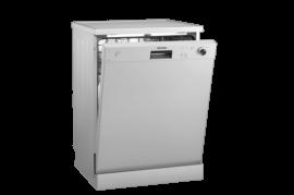 Vestel BME- M 309 S Bulaşık Makinesi