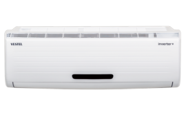 Vestel BIO PLUS INVERTER 24 A+ Klima
