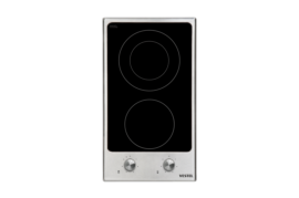 Vestel AOB-3003 Ankastre Domino Ocak