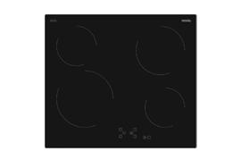 Vestel AOB-6320 Ankastre Ocak
