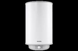 Vestel TLS 50 M Mekanik Termosifon
