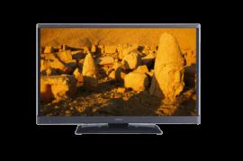 Vestel PERFORMANCE 22VF3025 56 EKRAN LED TV (22 inç)