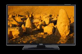 Vestel PERFORMANCE 20VH3032 51 EKRAN LED TV (20 inç)