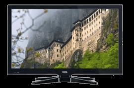 Vestel SATELLITE 24HA5100 61 EKRAN LED TV (24 inç)