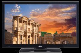 Vestel SATELLITE 42FA5000 106 EKRAN LED TV (42 inç)