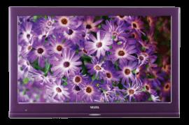 Vestel COLOR 22FA5100L 56 EKRAN LED TV (22 inç)