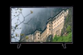 Vestel SATELLITE 43FB5000 109 EKRAN LED TV
