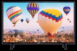 Vestel SATELLITE 32HB5010 82 EKRAN LED TV (32 inç)