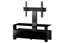 """TR 1113 B BLK STAND 40""""-42"""""""