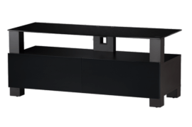 """TR 2110 B BLK STAND 40""""-42"""""""