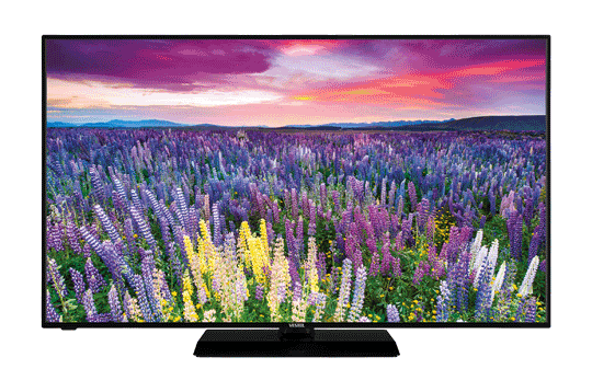 4K SMART 49UD8200 LED TV 4K UHD SMART 8 Serisi Modelleri ve Fiyatları | Vestel