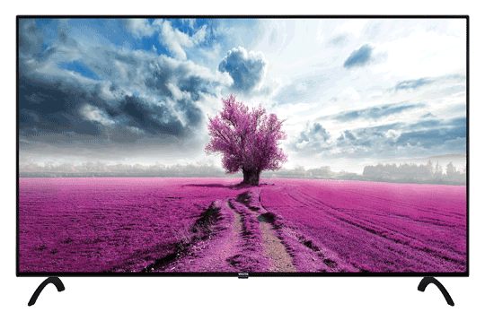 4K SMART 55UD9200 LED TV 4K UHD SMART 9 Serisi Modelleri ve Fiyatları | Vestel