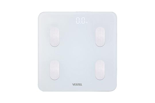 Vestel Akıllı Tartı Vfit Ürünleri Modelleri ve Fiyatları | Vestel