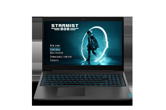 Lenovo Ideapad L340-15IRH Gaming 81LK01P7TX LENOVO Notebooklar Modelleri ve Fiyatları | Vestel