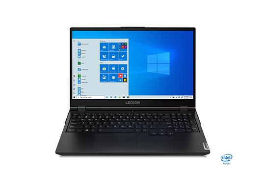 Lenovo Legion 5 15IMH05H 81Y600JDTX LENOVO Notebooklar Modelleri ve Fiyatları | Vestel