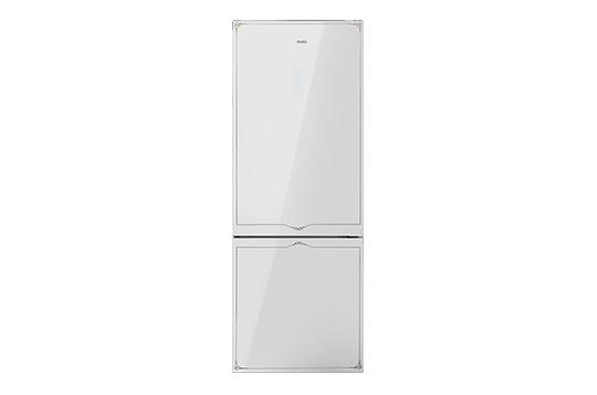 540 LT A++ No-Frost Buzdolabı NFK540 CRB A++ ION Dondurucu Altta No-Frost Buzdolabı Modelleri ve Fiyatları | Vestel