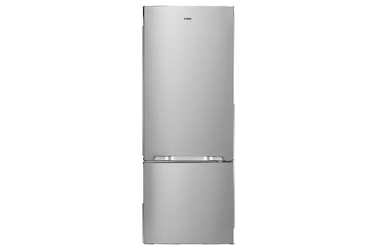 Vestel NFK520 X A++ Buzdolabı Dondurucu Altta No-Frost Buzdolabı Modelleri ve Fiyatları | Vestel