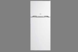 Vestel NF480 A++ Buzdolabı Dondurucu Üstte No-Frost Buzdolabı Modelleri ve Fiyatları | Vestel