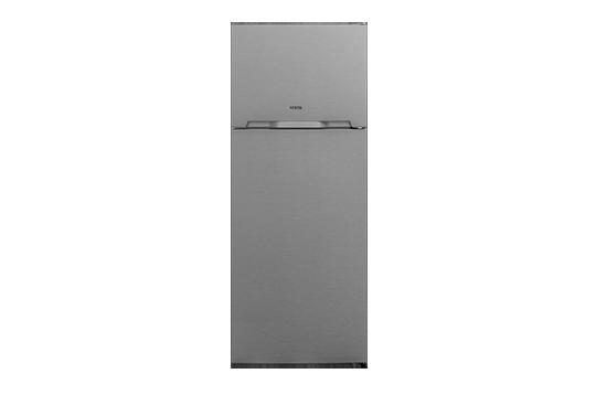 Vestel NF480 X A++ Buzdolabı Buzdolapları Modelleri ve Fiyatları | Vestel