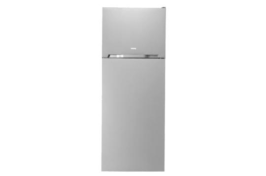 450 LT A+ No-Frost Buzdolabı NF450 G Buzdolapları Modelleri ve Fiyatları | Vestel