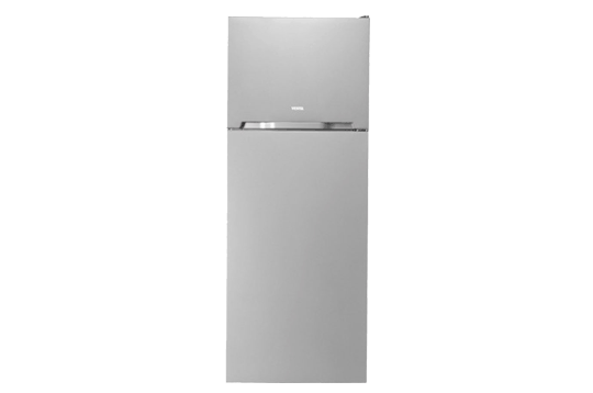 450 LT A+ No-Frost Buzdolabı NF450 G Dondurucu Üstte No-Frost Buzdolabı Modelleri ve Fiyatları | Vestel