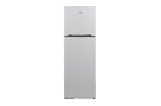 270 LT A+ No-Frost Buzdolabı NF270 Buzdolapları Modelleri ve Fiyatları | Vestel