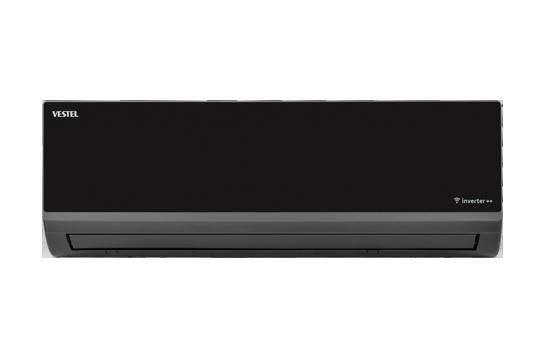 Vestel Nova Inverter  22 A++ Wifi Klima Klima Modelleri ve Fiyatları | Vestel