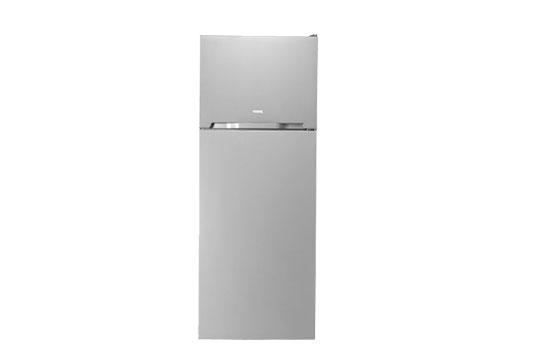 VESTEL  NF450 G Buzdolabı Dondurucu Üstte No-Frost Buzdolabı Modelleri ve Fiyatları | Vestel