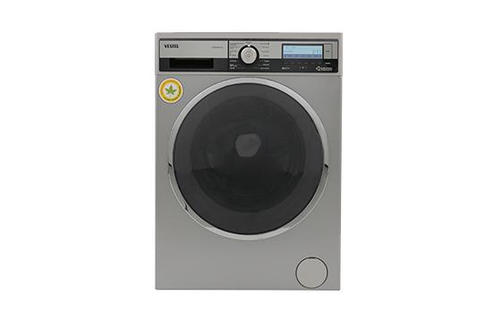 Vestel KCMI 9914 G Kurutmalı Çamaşır Makinesi Çamaşır Makineleri Modelleri ve Fiyatları | Vestel