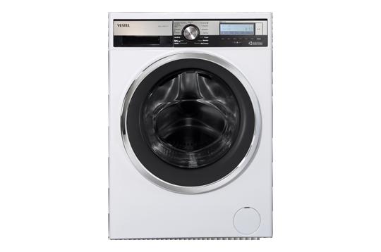 Vestel CMI 9914 KG Wifi Çamaşır Makinesi Çamaşır Makineleri Modelleri ve Fiyatları | Vestel