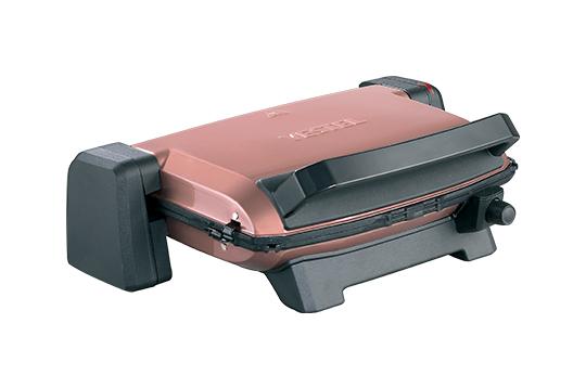 Vestel Sefa 5000 R  Tost Makinesi Tost ve Izgara Makinesi Modelleri ve Fiyatları | Vestel