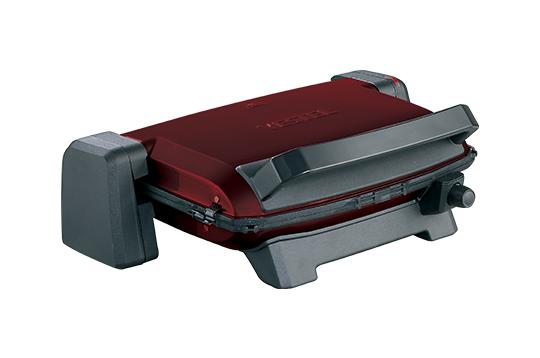 Vestel Sefa 6000 BD Tost Makinesi Tost ve Izgara Makinesi Modelleri ve Fiyatları | Vestel