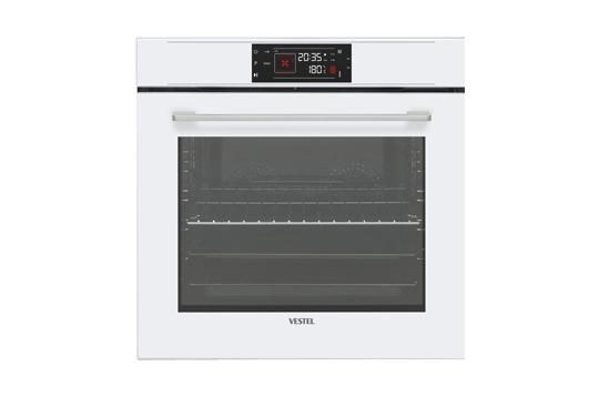 Vestel AF-8786 B Ankastre Fırın Ankastre Fırınlar Modelleri ve Fiyatları | Vestel