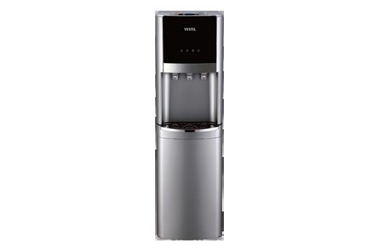 Vestel SP 113 S Su Pınarı Su Pınarları Modelleri ve Fiyatları | Vestel