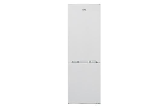 350 LT A+ Statik Buzdolabı SK350 Dondurucu Altta No-Frost Buzdolabı Modelleri ve Fiyatları | Vestel