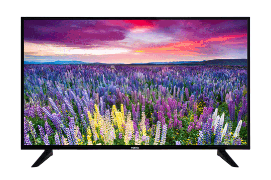 4K SMART 55UD8400 LED TV 4K UHD SMART 8 Serisi Modelleri ve Fiyatları | Vestel