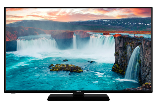 "43"" Smart Full HD TV 43F9500 Televizyon Modelleri ve Fiyatları 