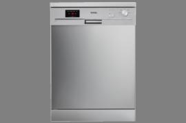 Vestel BM 401 X Bulaşık Makinesi Solo Bulaşık Makineleri Modelleri ve Fiyatları | Vestel