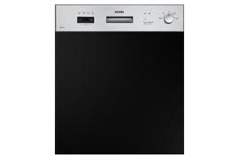 Vestel BMA- 407 I Ankastre Bulaşık Makinesi Ankastre Bulaşık Makineleri Modelleri ve Fiyatları | Vestel