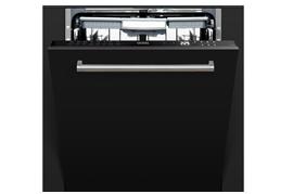 Vestel BMA- 812 I Ankastre Bulaşık Makinesi Ankastre Bulaşık Makineleri Modelleri ve Fiyatları | Vestel