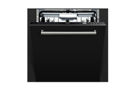 Vestel BMA 9001 Ankastre Bulaşık Makinesi Ankastre Bulaşık Makineleri Modelleri ve Fiyatları | Vestel