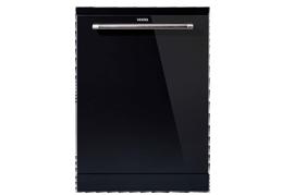 Vestel BM-500 CS Bulaşık Makinesi Bulaşık Makineleri Modelleri ve Fiyatları | Vestel