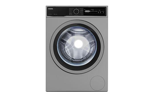 Vestel CMI 87102 G WIFI Çamaşır Makinesi Çamaşır Makineleri Modelleri ve Fiyatları | Vestel