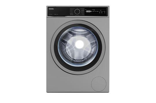 Vestel CMI 97102 G WIFI Çamaşır Makinesi Çamaşır Makineleri Modelleri ve Fiyatları | Vestel