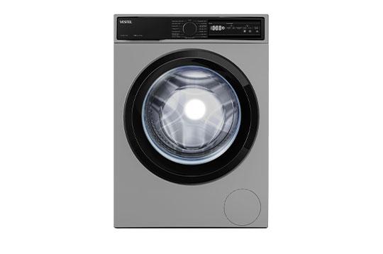 Vestel CMI 98122 G WIFI Çamaşır Makinesi Çamaşır Makineleri Modelleri ve Fiyatları | Vestel