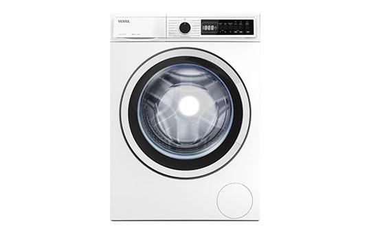 Vestel CMI 106121 Çamaşır Makinesi Çamaşır Makineleri Modelleri ve Fiyatları | Vestel