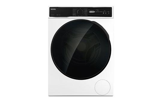 Vestel CMI 128122 WIFI Çamaşır Makinesi Çamaşır Makineleri Modelleri ve Fiyatları | Vestel