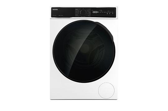 Vestel KCMI 98142 WIFI Çamaşır Makinesi Çamaşır Makineleri Modelleri ve Fiyatları | Vestel
