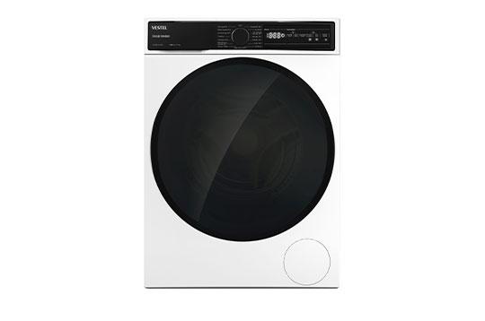 Vestel CMI 98142 GI WIFI Çamaşır Makinesi Çamaşır Makineleri Modelleri ve Fiyatları | Vestel