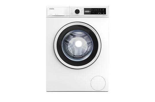 Vestel CMI 96121 Çamaşır Makinesi Çamaşır Makineleri Modelleri ve Fiyatları | Vestel